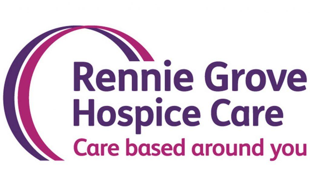 Rennie Grove Tring 1024x614 1