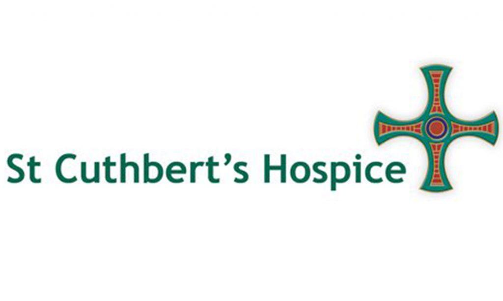 St Cuthberts Hospice Durham 1024x614 1