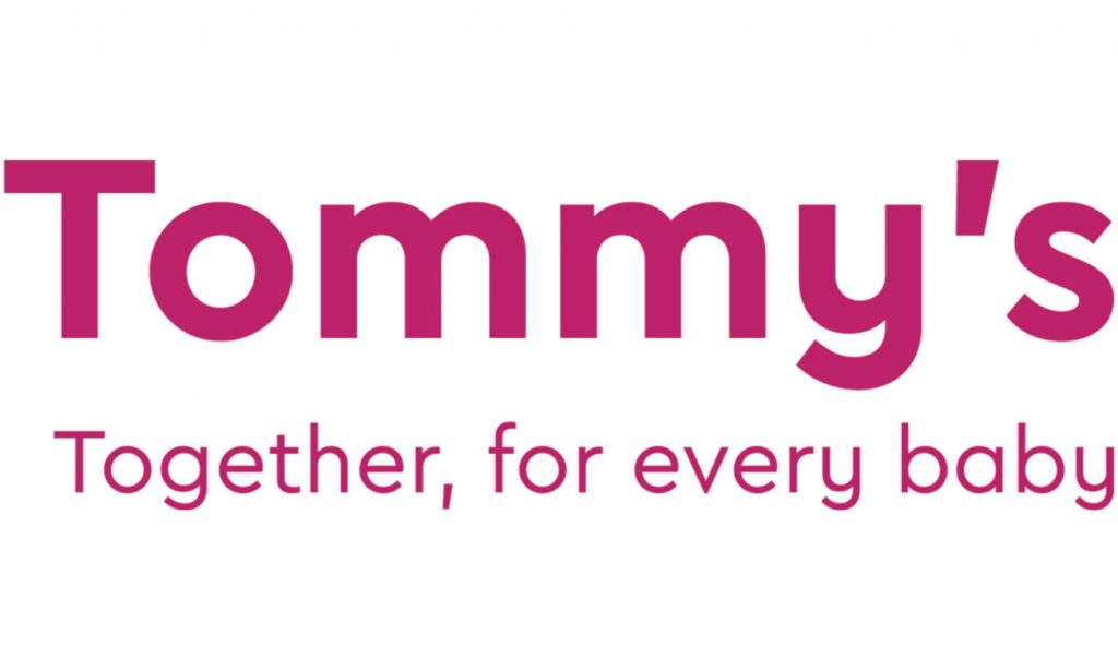 Tommys Rugeley 1024x614 1