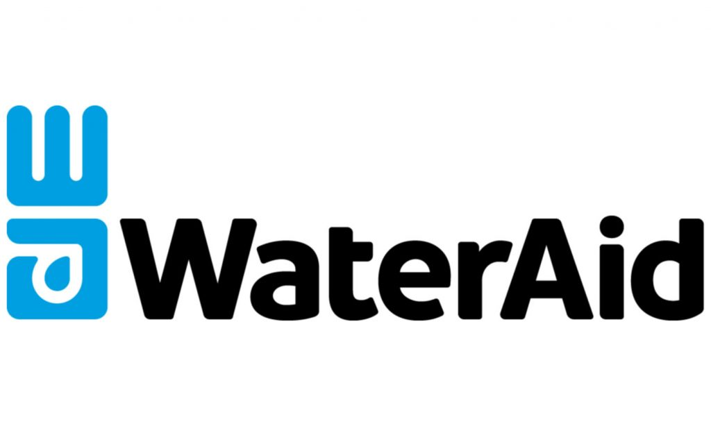 Water Aid SW 1024x614 1