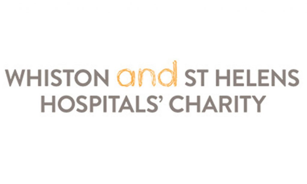 Whiston St Helens Hospital Astley 1024x614 1