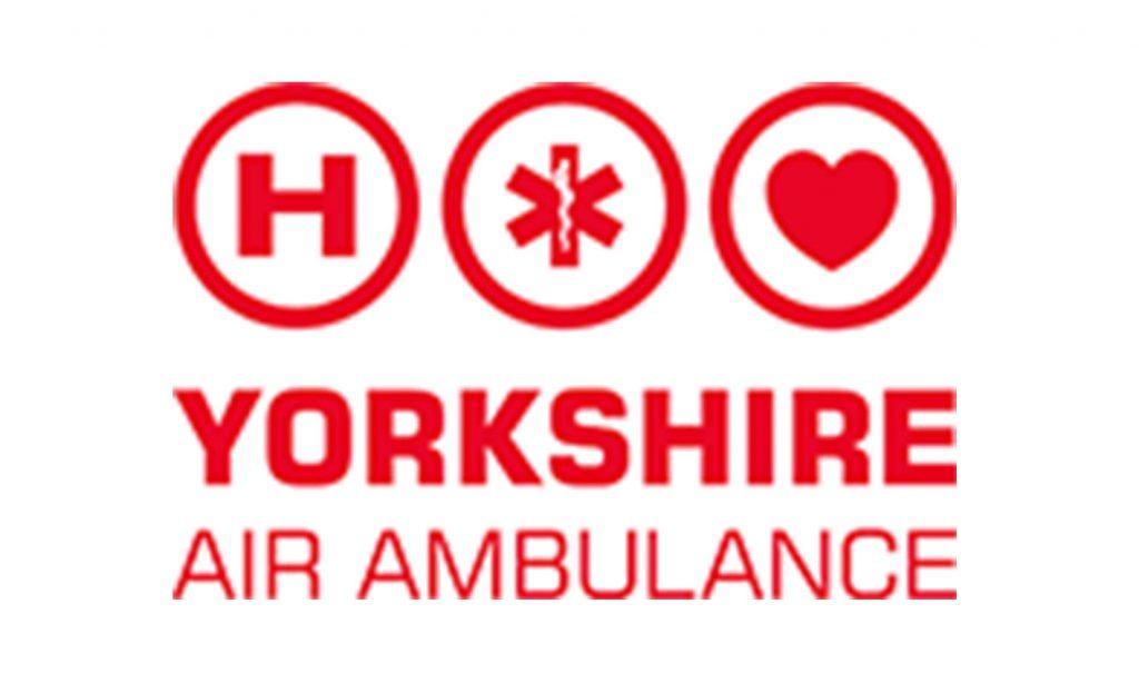 Yorkshire Air Ambulance Castleford 1024x614 1