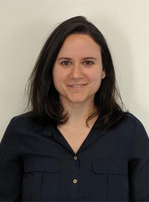 MGF's Joana Costa