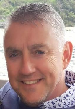 Peter Dunnion
