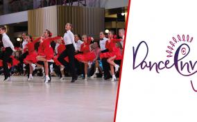 Website Dance Envy