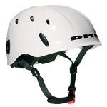 Working at height helmet white